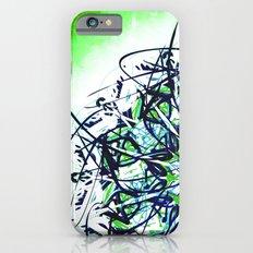 KAYA iPhone 6 Slim Case