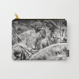 Illman Carry-All Pouch