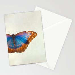 Coppertop Stationery Cards