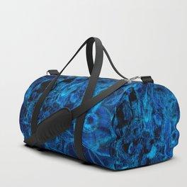 Bandits II Duffle Bag