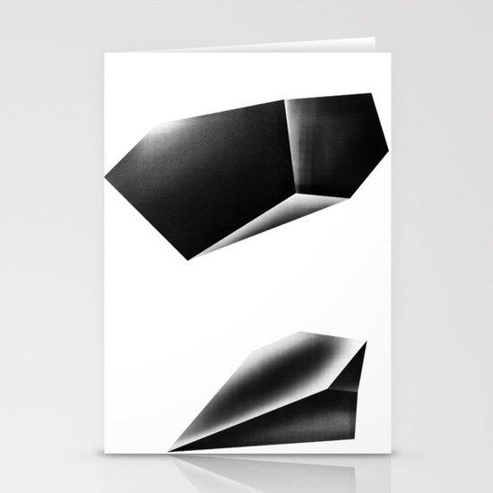 Apokolisis Stationery Cards
