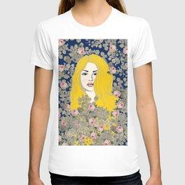 Jene #society6 #decor #buyart T-shirt