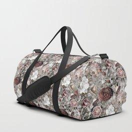 Botanical Garden II Duffle Bag