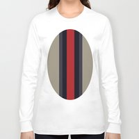 gucci Long Sleeve T-shirts featuring Gucci and Me by Brown Eyed Lady