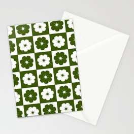 Periwinkles Stationery Cards