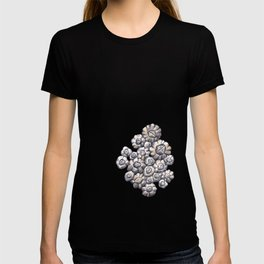 Barnacle Cluster T-shirt