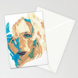 Jeanne Stationery Cards