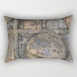 Faith Rectangular Pillow