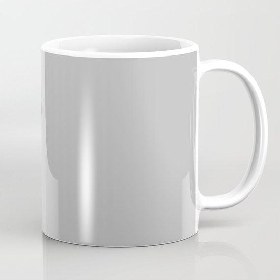 Luella Mug