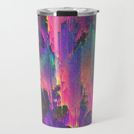 ACID Travel Mug