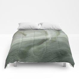 Cover bed Comforters