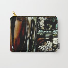 Glass series 2 Carry-All Pouch