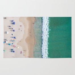 Shorebreak Rug