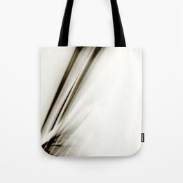 Heavy Whipping Tote Bag
