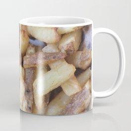 Five Guys Fries Coffee Mug