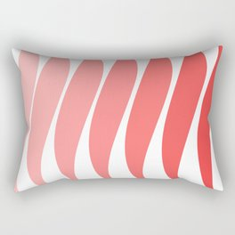 Pattern1 Rectangular Pillow