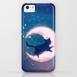 My Gigi Star iPhone Case