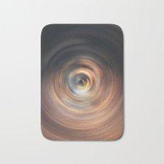 Copper Sphere Bath Mat