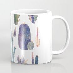 my best cactus!! Mug