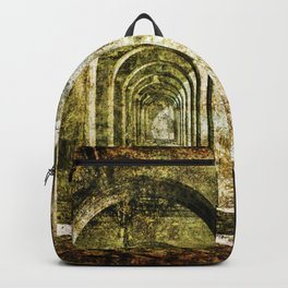 Ancient Arches Backpack