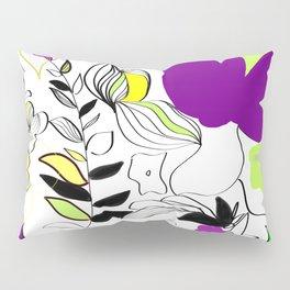 Naturshka 5 Pillow Sham