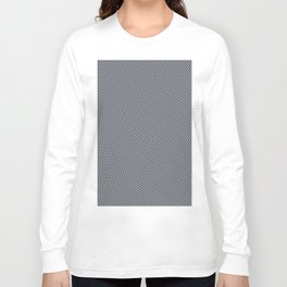 mr6 Long Sleeve T-shirt