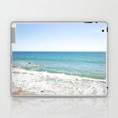 SoCality Laptop & iPad Skin