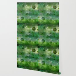 Aquatic Forest (Aquatic Creature) Wallpaper