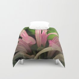 reproduction, REPRODUCTION!!! Duvet Cover