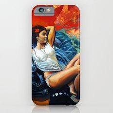 Yann iPhone 6s Slim Case