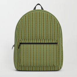 Frozen Princess Stripes Backpack