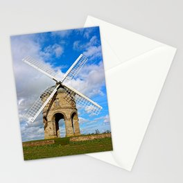 Chesterton Windmill Warwickshire Stationery Cards