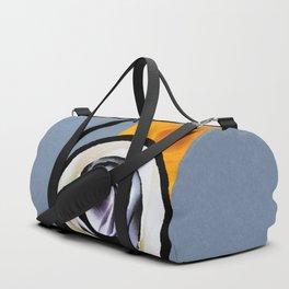 Pearl Six Duffle Bag