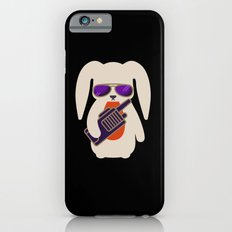 Too Cool for School Slim Case iPhone 6s