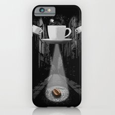 Mr. Coffee Bean iPhone 6s Slim Case