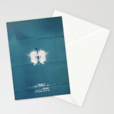FRINGE Stationery Cards