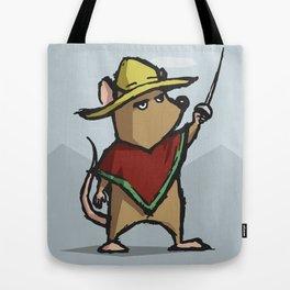Vengansa Tote Bag