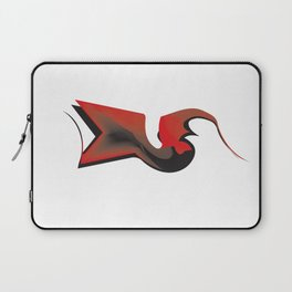 crowish Laptop Sleeve