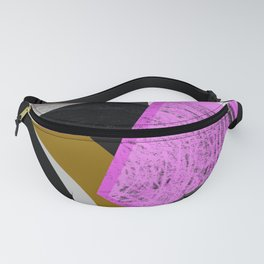 101A Fanny Pack