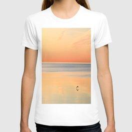 Candy Skies T-shirt