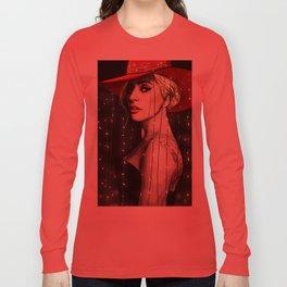 JOANNE 1 Long Sleeve T-shirt
