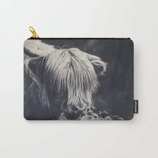 hyppy Carry-All Pouch