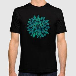Water plants T-shirt