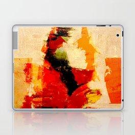 Tapioca Laptop & iPad Skin