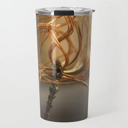 The torch Travel Mug