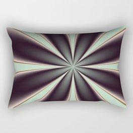Fractal Pinch in BMAP01 Rectangular Pillow