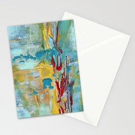 Fantasy...... Stationery Cards