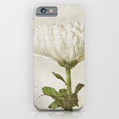 Single Slim Case iPhone 6s