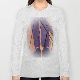 Deck Dreams Long Sleeve T-shirt