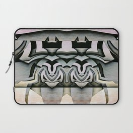 King And Queen Of The Insect World Laptop Sleeve
